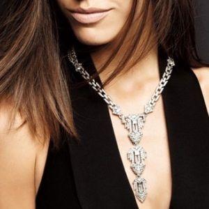 Stella and Dot Casablanca Necklace- NIB!